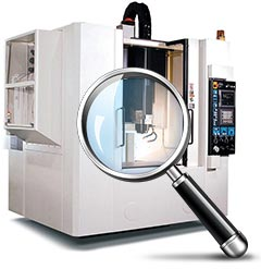 CE Marking Machinery